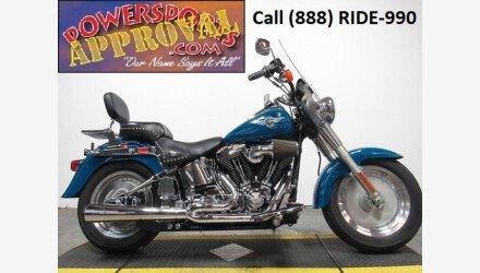 2001 Harley-Davidson Touring for sale 200800028
