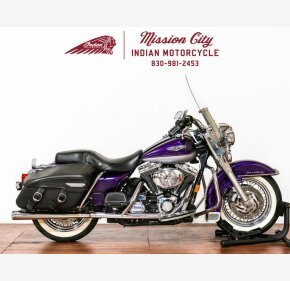 2001 Harley-Davidson Touring for sale 200867319