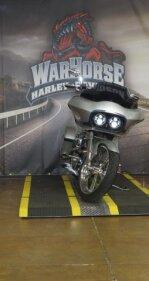2001 Harley-Davidson Touring for sale 200917672