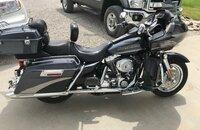 2001 Harley-Davidson Touring Screamin Eagle Road Glide for sale 200923783