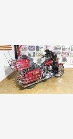 2001 Harley-Davidson Touring for sale 201005436