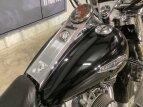 2001 Harley-Davidson Touring for sale 201065664