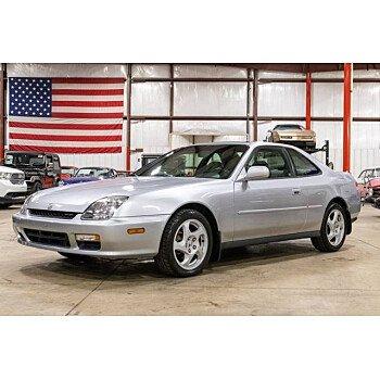 2001 Honda Prelude for sale 101292739