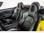 2001 Honda S2000 for sale 101549769