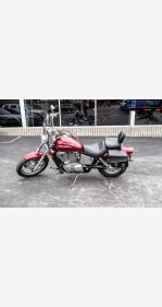2001 Honda Shadow Spirit for sale 200655752