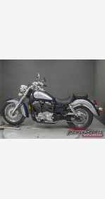 2001 Honda Shadow for sale 200629990