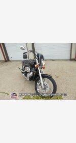 2001 Honda Shadow for sale 200636748