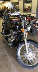 2001 Honda Shadow for sale 200638344
