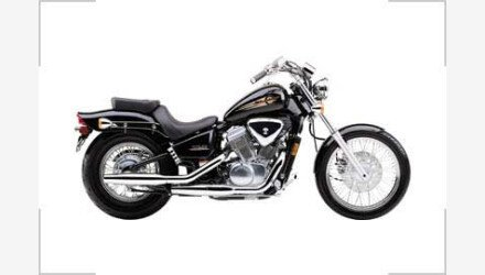 2001 Honda Shadow for sale 200716152