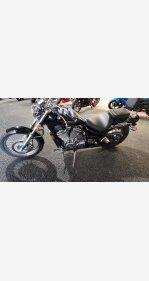 2001 Honda Shadow for sale 200716152