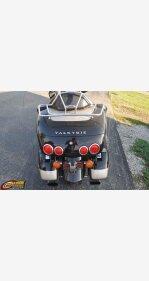 2001 Honda Valkyrie for sale 200789251