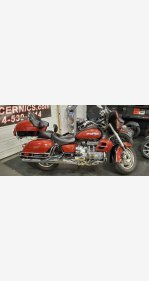 2001 Honda Valkyrie for sale 200794050