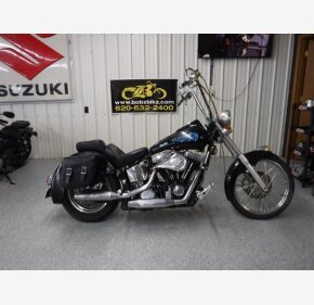 2001 Indian Scout for sale 201027241