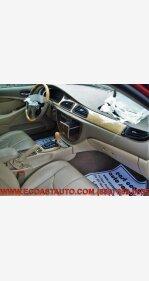 2001 Jaguar S-TYPE 3 for sale 101326196