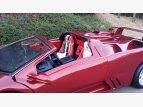 2001 Lamborghini Diablo-Replica for sale 101567084