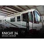 2001 Monaco Knight for sale 300223946