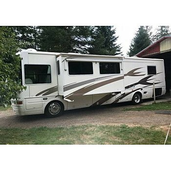 2001 National RV Tradewinds for sale 300175376