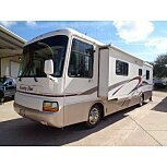 2001 Newmar Kountry Star for sale 300221506