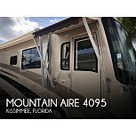 2001 Newmar Mountain Aire for sale 300222355