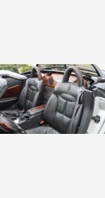 2001 Plymouth Prowler for sale 101270925