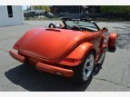 2001 Plymouth Prowler for sale 101547271