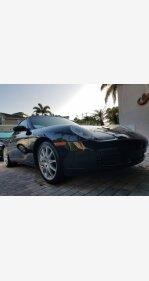 2001 Porsche 911 for sale 100890155