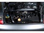 2001 Porsche 911 for sale 101556094
