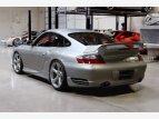 2001 Porsche 911 for sale 101564248