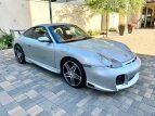 2001 Porsche 911 for sale 101587780