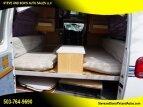 2001 Roadtrek Popular for sale 300304421
