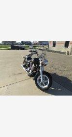 2001 Victory V92C for sale 200925513
