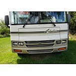 2001 Winnebago Adventurer for sale 300203684
