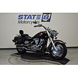 2001 Yamaha Road Star for sale 200803371