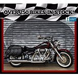 2001 Yamaha Road Star for sale 200955752