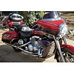2001 Yamaha Royal Star for sale 200712216