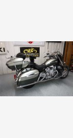 2001 Yamaha Royal Star for sale 200734231