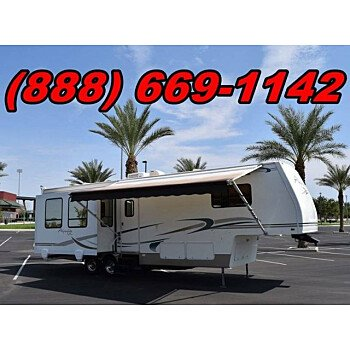 2002 Alpenlite Villa for sale 300173185