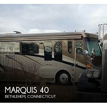 2002 Beaver Marquis for sale 300268391