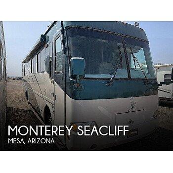 2002 Beaver Monterey for sale 300259018