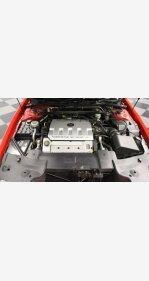 2002 Cadillac Eldorado Collector's Edition for sale 101229978