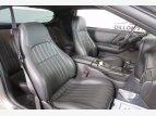 2002 Chevrolet Camaro Z28 for sale 101538765