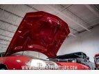 2002 Chevrolet Camaro for sale 101539768