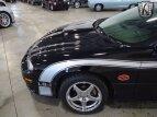 2002 Chevrolet Camaro SS for sale 101559638