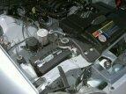 2002 Chevrolet Camaro Z28 for sale 101586768