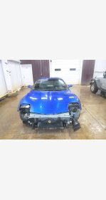 2002 Chevrolet Corvette Coupe for sale 100749761