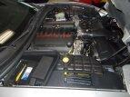 2002 Chevrolet Corvette Convertible for sale 100956939