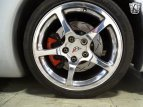 2002 Chevrolet Corvette for sale 101563519
