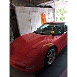 2002 Chevrolet Corvette for sale 101587763