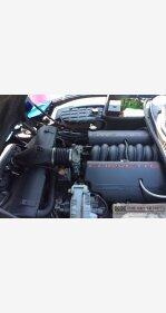 2002 Chevrolet Corvette Convertible for sale 101388989
