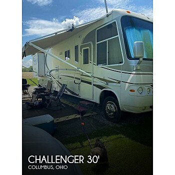 2002 Damon Challenger for sale 300256994
